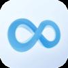 Calculator Infinity - PRO Scientific Calculator-Logo
