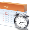 Calendar Event Reminder Premium