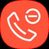 Call Blocker - Full PRO