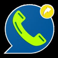Call Forwarding Pro