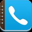 جدید دانلود Call History Manager Pro 4.4 – مدیریت تاریخچه تماس اندروید !