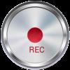 Call Recorder - Automatic premium