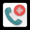 آپدیت دانلود lithiumS Call Recorder Pro 0.54 – برنامه ضبط خودکار و دستی تماس اندروید