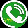 LMSOFT Call Recorder Pro