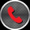 Call Recorder S9 - Automatic Call Recorder Pro