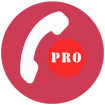 Call Recoreder ACR - Pro