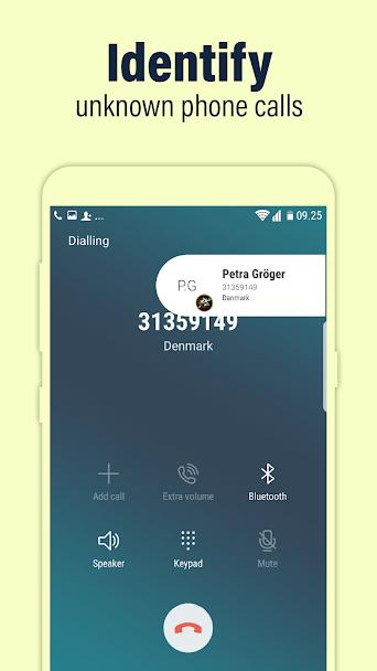 دانلود Call Ringtones Maker Premium 1.190 - برنامه ساخت رینگتون اختصاصی اندروید !