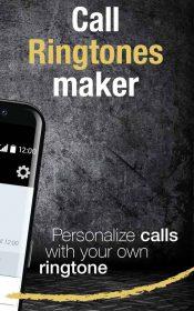 Call Ringtones Maker.2 175x280 دانلود Call Ringtones Maker Premium 1.58 – برنامه جذاب و جالب و خوب ساخت رینگتون اختصاصی آندروید !