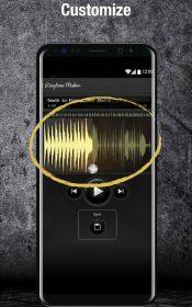 Call Ringtones Maker.6 175x280 دانلود Call Ringtones Maker Premium 1.58 – برنامه جذاب و جالب و خوب ساخت رینگتون اختصاصی آندروید !