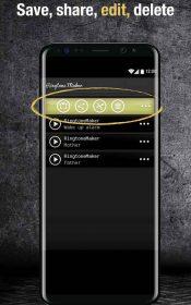 Call Ringtones Maker.7 175x280 دانلود Call Ringtones Maker Premium 1.58 – برنامه جذاب و جالب و خوب ساخت رینگتون اختصاصی آندروید !