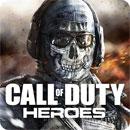 دانلود Call of Duty®: Heroes 1.9.0 – بازی ندای وظیفه: قهرمانان اندروید