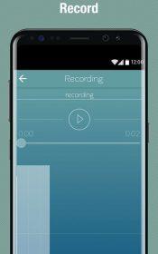 CallSmart Voice Recorder Pro