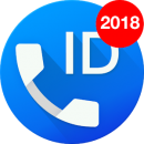 Caller ID & Call Blocker PRO