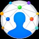 Caller ID, Calls, Phone Book & Contacts: Eyecon
