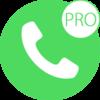Caller Screen Dialer Pro Android