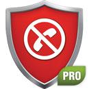 Calls Blacklist PRO Android