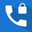دانلود Calls Blocker Pro 1.5.36 – برنامه مسدود سازی آسان تماس اندروید