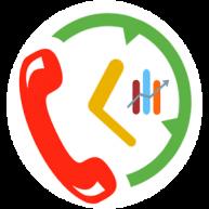 Callyzer - Analysis Call Data