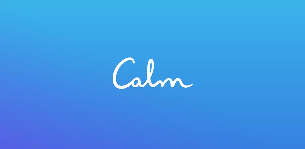 Calm - Meditate, Sleep, Relax Pro