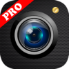 Camera 4K Pro - Perfect, Selfie, Video, Photo