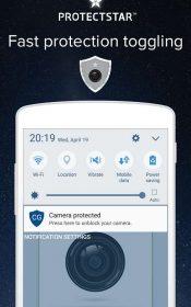 Camera Guard™ PRO - Blocker