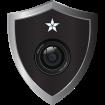 آپدیت دانلود Camera Guard™ Webcam Blocker Pro 2.0.7 – محافظت و مسدود سازی دوربین اندروید