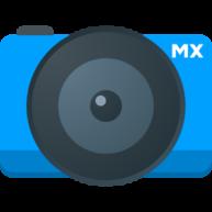 Camera MX Andr