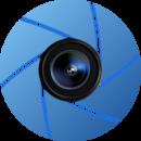 Camera Pro Control