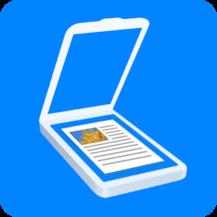 Camera Scanner - PDF Doc Scan VIP