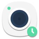 دانلود Camera Timestamp 3.60 - برنامه دوربین درج زمان و مکان روی تصاویر مخصوص اندروید !