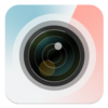 Camera+ by KVADGroup Full