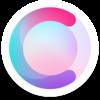 Camly Pro – Photo Editor Android