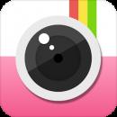 Candy Selfie Camera - Kawaii Photo,Beauty Plus Cam