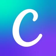 Canva: Graphic Design & Logo, Flyer, Poster maker