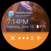 دانلود Canyon – Lock Screen Full 4.11.22 – قفل صفحه نمایش زیبا و انعطاف پذیر اندروید