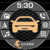 Car Launcher AG Unlimited