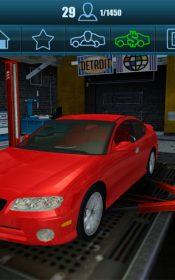 Car Mechanic Simulator 2016
