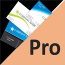 Card Scanner Pro