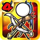 Cartoon Defense 4 Android