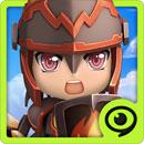 Castle Fantasia Android