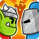 Castle Raid 2 Android