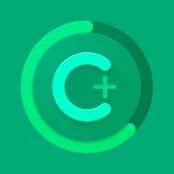 Castro Premium Android