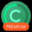 آپدیت دانلود Castro Premium 2.6.2 – برنامه نمایش اطلاعات سخت افزاری و نرم افزاری اندروید