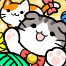 Cat Condo
