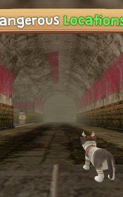 Cat Sim Online Play with Cats 6 175x280 دانلود Cat Sim Online: Play with Cats 3.4 – بازی شبیه سازی زندگی گربه ها آندروید + مود