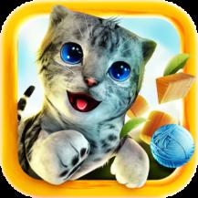 Cat Simulator Android