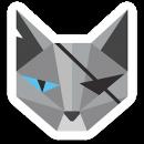 CatTorrent - Torrent Client