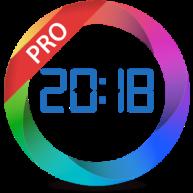 Caynax Alarm clock PRO Android