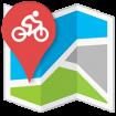 Caynax GPS Sports Tracker Pro