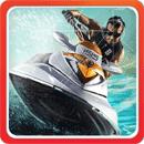 Championship Jet Ski 2013 Android